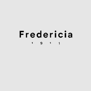 Fredericia_logo