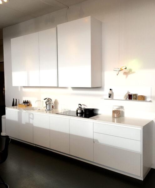 Multiform-Form-6-køkken-malet-Kridthvid-2